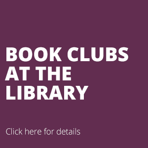 Library Book Clubs